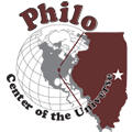 Village of Philo