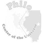 philo-village-logo2017-300-grey